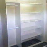 white wardrobe shelves 1