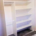 white shelving 2