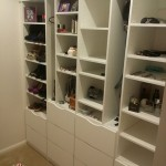 white walk-in wardrobe 4