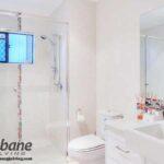 White Bathroom1