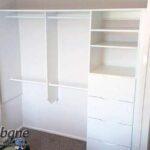 white wardrobe 3
