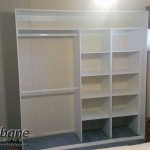 white shelving 3