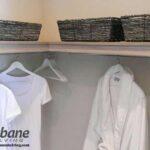 wardrobe hangers
